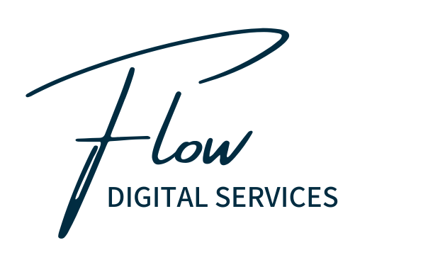 Flow Digital Services